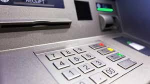 Bankamatikten Para Yatırma ve Çekme Limitleri Nedir