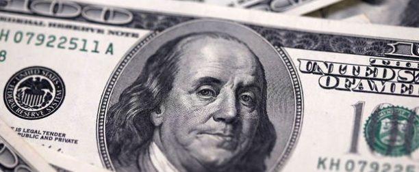 Dolar Yükselmeye Devam Eder Mi?