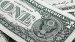 Dolar Yükselmeye Devam Ediyor