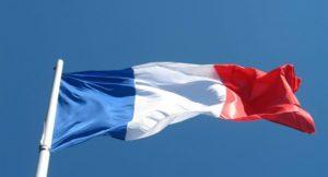 Fransız Mallarına Boykot