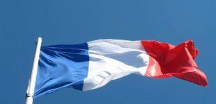 Fransa'dan Boykotu Durdurun Çağrısı Geldi