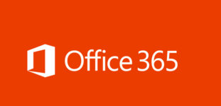 Ofis Dosyalarını Şifreleme Nasıl Yapılır?