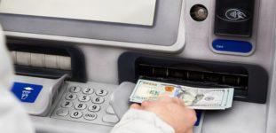 Bankamatikten Para Yatırma ve Çekme Limiti Nedir?