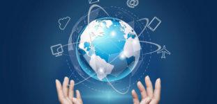 İşletmenizi Dünyaya Açmak İçin Neler Yapmak Gerekir