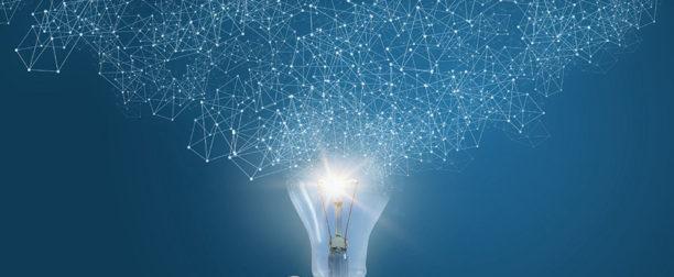 2021 Yılı İçin Yeni İnovasyon Fikirleri