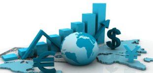 2021 Yılında Ekonomiyi Bekleyen Tehlikeler Nelerdir?