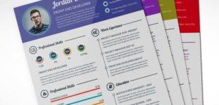 CV Nasıl Yapılır? CV Yapmanın Püf Noktaları Nelerdir?