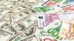 Dolar ve Euro Zirveye Doymuyor
