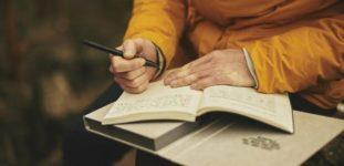 Kitap Yazarak Para Kazanılabilir mi?