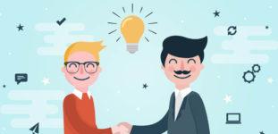 Müşteri Kazanmak İçin Yapılması Gerekenler Nelerdir?