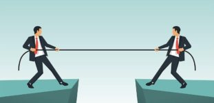 Rekabette Avantaj Kazanmanın Yolları Nelerdir?