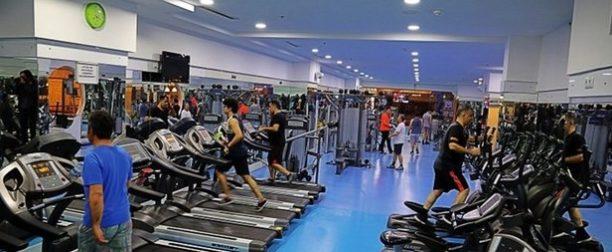 Spor Salonları Ne Kadar Kazanıyor?
