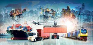 Ticarete Atılmanın Yolları Nelerdir? Nereden Başlanmalıdır?