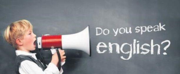 Yabancı Dil Öğrenmenin Pratik Yolları Nelerdir?