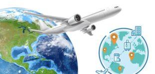 Yurt Dışına Çıkmak İçin Neler Yapılmalı? İşlemler Nelerdir?
