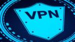 Ücretsiz 6 VPN Uygulamaları