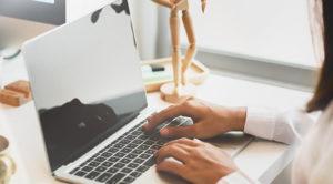 En Kolay Freelance işler