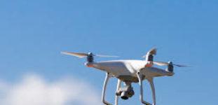 Drone ile Para Kazanma Yolları