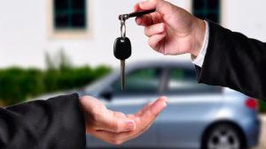 rent a car nasıl açılır