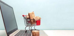Başarılı Bir E-Ticaret Sitesi Nasıl Kurulur? E Ticaret Sitesi Kurarken Dikkat Edilmesi Gereken 5 Yol