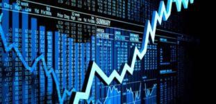 Haberler Borsayı Etkiler mi? Ne Derece Etkiler?