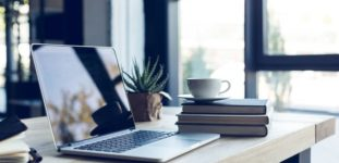 Evden Verimli Çalışmak İçin Öneriler – Veriminizi Arttırın!