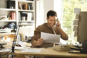 evden verimli çalışmak için öneriler