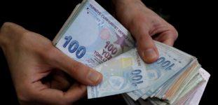 Hızlı para kazanmanın 4 kolay yolu
