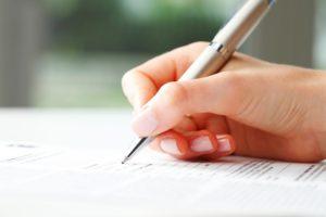 Kredi skorunuzu arttırmanın basit yolları