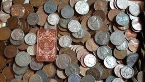 Para kazandıran koleksiyonlar