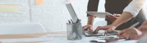 Orta Yaştan Sonra Kariyer Değişikliği Nasıl Yapılır?