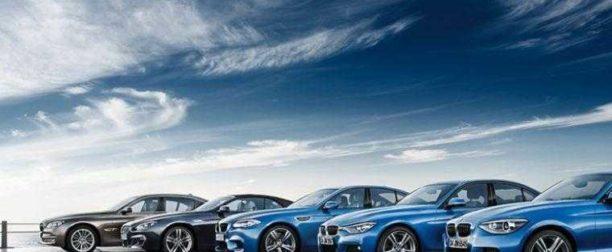 Rent A Car Nasıl Açılır? Yasal Prosedürler Nelerdir?