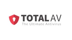 En İyi Ücretsiz Antivirüs Programları