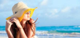 Ucuz Tatil Fikirleri -Tatili Ucuza Getirmek İsteyenlere 5 Tavsiye