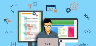 Yazılım Öğrenmeye Nereden Başlanmalı