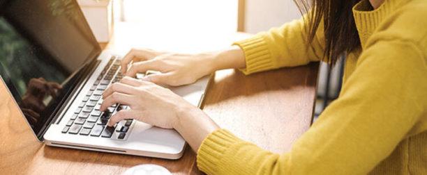 Yeni Başlayanlar İçin En Kolay Freelance 8 İş