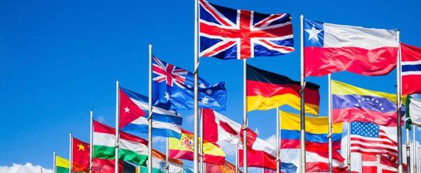 En Kolay Vatandaşlık Veren Ülkeler