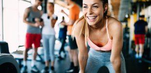 Spor Salona Gitmeden Spor Yapmanın 7 Yolu