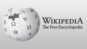 dünyanın en çok kullanılan internet siteleri ve kazançları