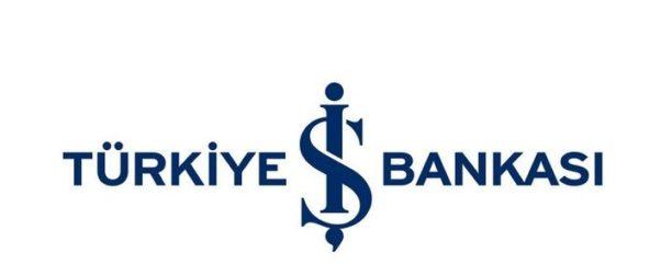 İş Bankası Numara Değişikliği Nasıl Yapılır?