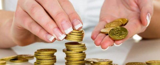 Kolay para biriktirme yolları