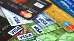Kredi Kartı Dağıtım Şirketleri Nelerdir?