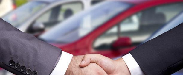 Yılda kaç araç alım satımı yapılabilir?