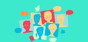 Satış Ortaklığı Veren Firmalar Nelerdir?